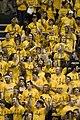 2011 Murray State University Men's Basketball (5496491391).jpg