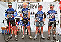 2011 Race Across America 30th Anniversary Celebrates Original Four Competitors.jpg