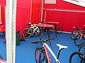2011 UCI Mountain Bike and Trials World Championships - 12.JPG