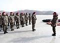 2012년2월 공군 6전대 동계구조 훈련(3) (7208983882).jpg