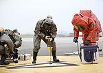 2012년 2월 공군 1전비 대테러 훈련(22).jpg