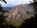 2012-02-Sierra Maestra Turquino Nationalpark Kuba 03 anagoria.JPG