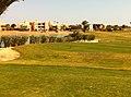 2012-03-05-Hurghada-03.jpg