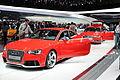2012-03-07 Motorshow Geneva 4628.JPG