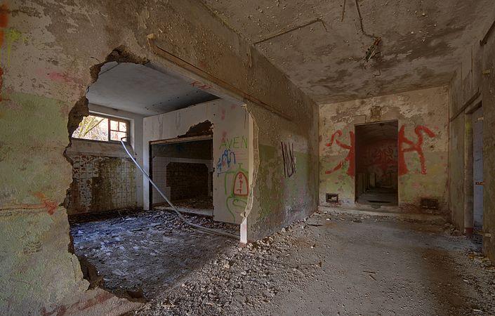 2012-03-12 15-14-55-fort-salbert-beton.jpg