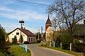 2012-04 Krzyżowice 03.jpg
