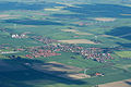 2012-05-13 Nordsee-Luftbilder DSCF8715.jpg