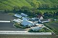 2012-05-13 Nordsee-Luftbilder DSCF9187.jpg