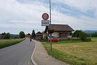 2012-05-26-Seeland (Foto Dietrich Michael Weidmann) 216.JPG