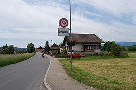 Schwadernau