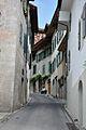2012-08-12 12-13-08 Switzerland Canton de Vaud Riex.JPG