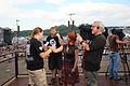 2012-08 Woodstock 66.jpg