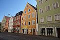 2012-10-06 Landshut 010 Altstadt (8061825280).jpg