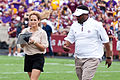 2012-10-20 - A&M Vs LSU Halftime-83.jpg