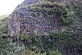 2012-10-27 12-34-06 Pentax JH (49283248773).jpg