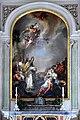20121008415DR Dresden Hofkirche Bennokapelle.jpg