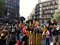 2012 Catalan independence protest (47).JPG