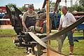 2012 Cornish Steam and Country Fair, Stithians (5358).jpg