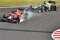 2012 Japan GP - Glock-Kovalainen.jpg