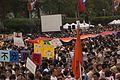 2012 TW-TPE 10th LGBT Pride DSC0046 (8135940981).jpg