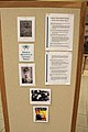 2012 WOMENS HISTORY DISPLAY 2 (6830593604).jpg