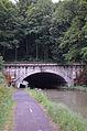 2012 août Chaumont 0005 tunnel de Condes sur le canal.jpg