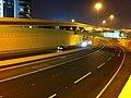2012 road Kuwait 6917332583.jpg