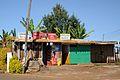 2013-01-23 12-56-30 Kenya Central - Yamogo.JPG