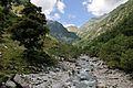 2013-08-11 10-08-30 Switzerland Cantone Ticino Sonogno Froda.JPG