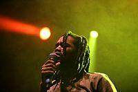 2013-08-24 Chiemsee Reggae Summer - Pentateuch 5507.JPG