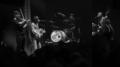 2013-08-24 Django 3000 at Chiemsee Reggae Summer '13 (Collage).png