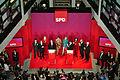 2013-09-22 Bundestagswahl 2013 Wahlparty SPD 16.jpg