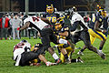 20130216 - Flash vs Molosses 33.jpg