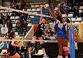 20130330 - Vannes Volley-Ball - Terville Florange Olympique Club - 038.jpg