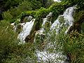 20130608 Plitvice Lakes National Park 138.jpg