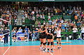 20130906 Vollyball EM Frauen by Olaf KosinskyDSC 0401.JPG