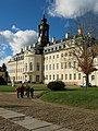 20131027.Wermsdorf Schloss-Hubertusburg.-028.jpg