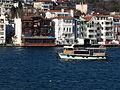 20131206 Istanbul 123.jpg