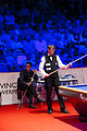 2013 3-cushion World Championship-Day 2-Session 1-21.jpg