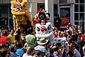 2013 Bendigo Easter Gala Parade (29826723).jpeg