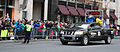 2013 Boston Marathon - Flickr - soniasu (42).jpg
