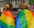 2013 Stockholm Pride - 124.jpg