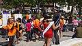 2013 Youth Pride 23201 (8687410310).jpg