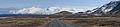 2014-04-29 13-12-51 Iceland - Fljótum Hofsós 4h 58°.JPG