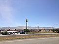 2014-06-12 10 57 52 Blowing dust south of Interstate 80 in Winnemucca, Nevada.JPG