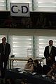 2014-07-01-Europaparlament Plenum by Olaf Kosinsky -60 (7).jpg
