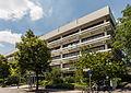 2014-07-02 Simrockstraße 4, Bonn IMG 2087.jpg