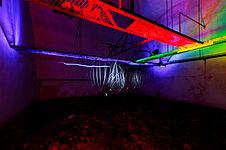 2014-07-08 15-01-37 lightpainting-salbert.jpg