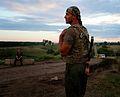 2014-07-10. Луганская область 045.jpg