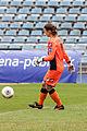 2014-10-11 - Fußball 1. Bundesliga - FF USV Jena vs. TSG 1899 Hoffenheim IMG 4323 LR7,5.jpg